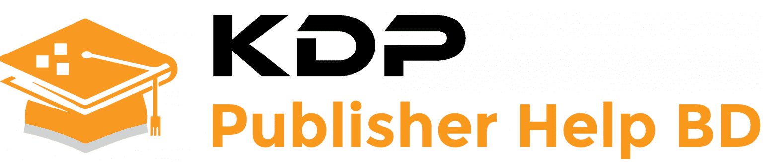 kindle direct publishing course